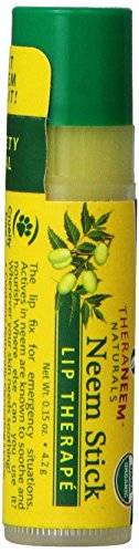 organix-south-neem-stick-lip-therapy-4g