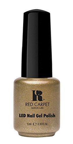 Red Carpet Manicure Gel Polish, Magic Wand-Erful by Red Carpet Manicure