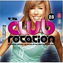 Club Hits incl. Endless (Compilation CD, 42 Tracks)