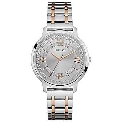 Reloj Guess mujer Watches Ladies Dress W0933L6 [AB5527] - Modelo: W0933L6