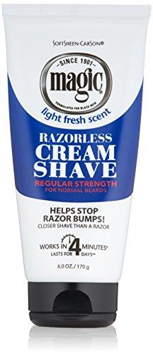 magic-regular-fragrant-shaving-cream-6-ounce-tube-by-supervalu-inc