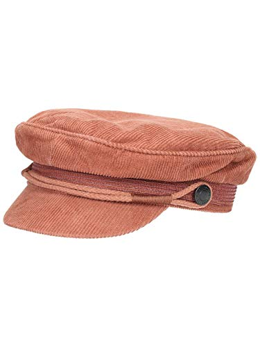 BILLABONG Damen Kappe Jack Hat