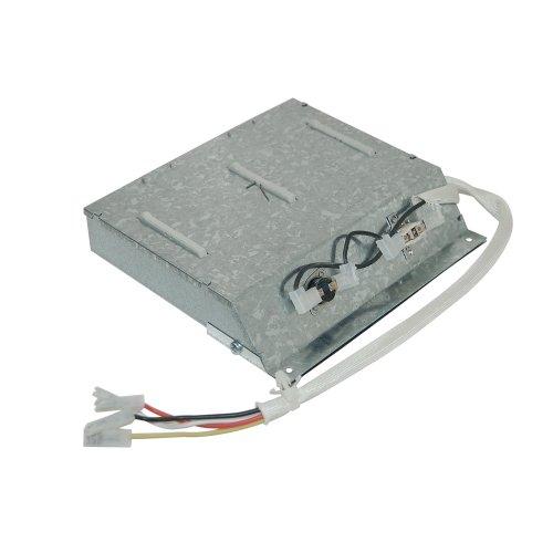 Elemento calefactor equivalente secadora Otsein 40004317