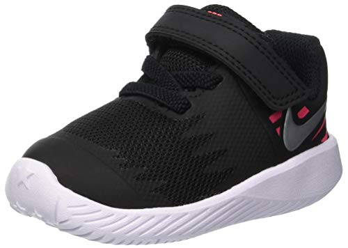 2e6741e6d0c7 Nike infant  the best Amazon price in SaveMoney.es