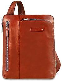 f05db408dc4301 Amazon.it: Premium-Mall - Premium Store Valigeria: Valigeria