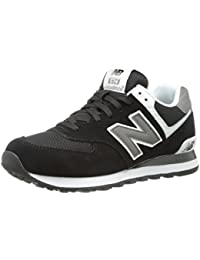 NEW BALANCE M574 CLASICO - Zapatillas de deporte para hombre