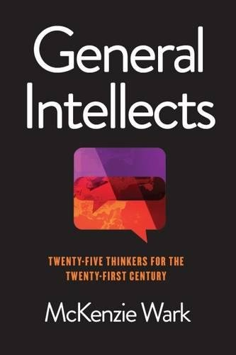 general-intellects-twenty-five-thinkers-for-the-21st-century