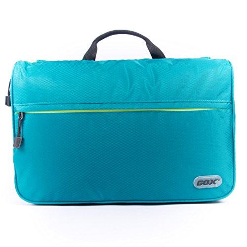 one-day-pack-tasche-gox-premium-420d-nylon-wasserdichte-bewegliche-folio-gegen-open-design-satz-beut