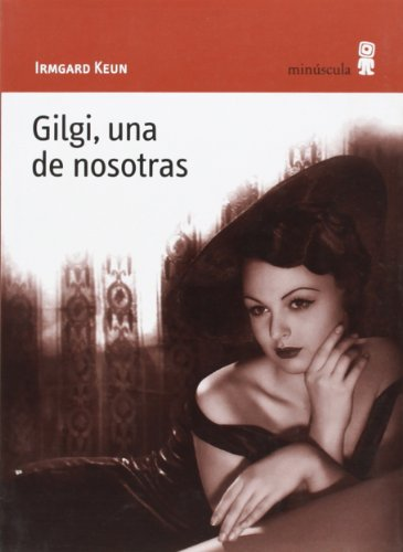Amazon Kindle eBook Literator Celta: Seu De Excolenda Litteratura Europaea Occidentali Et Septentrionali Consilium Et Conatus