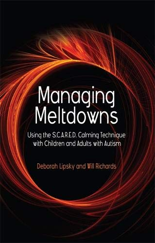 Managing Meltdowns Cover Image