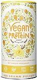 Vegan Protein   VANILLE   Pflanzliches...