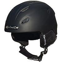 Hardnutz hn104Ski/Snowboard Helm