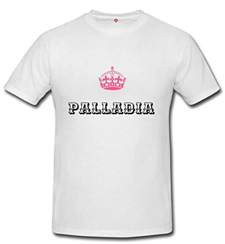 t-shirt-palladia-print-your-name