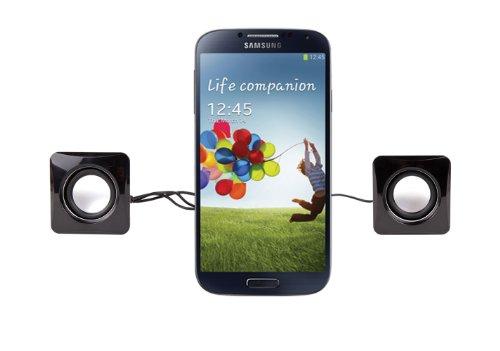 duragadget-mini-haut-parleurs-enceintes-usb-pour-telephone-samsung-galaxy-s2-s3-s4-note-1-2-et-3-gal