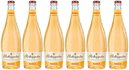 Rotkppchen-Fruchtsecco-Mango-6-x-075-l