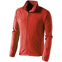 Amazon.es: chaquetas rojas - McKinley