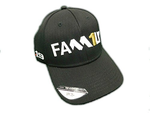 taylormade-tour-issue-m1-m2-family-hat-by-taylormade