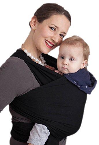 safeyo-premium-cotone-naturale-allattamento-baby-wrap-carrier-baby-sling-garanzia-a-vita-per-bambini
