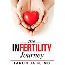 The Infertility Journey: Real voices. Real issues. Real insights. (English Edition)