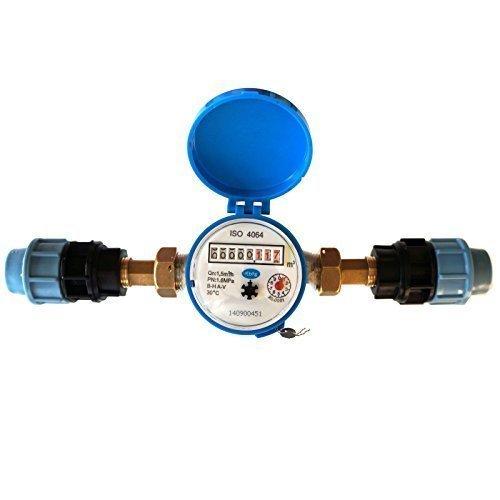 compteur-deau-flux-maison-et-jardin-15m3-h-connecteurs-mdpe-pe-pour-20mm-bleu-tuyau-eau-froide