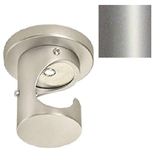 riel-chyc-supporto-zirconio-soffitto-niq-20-mm-opaco