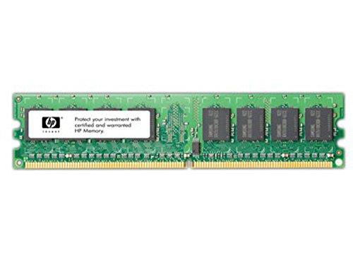 Axiom 1GB ECC Module für HP (Modul Ecc Mhz 800)