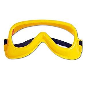 Theo Klein 8122 Bosch - Gafas de trabajo Importado de Alemania