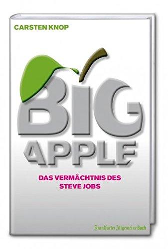 big-apple-das-vermachtnis-des-steve-jobs