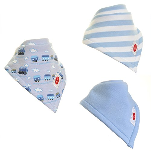 zippy-bandana-bavoir-pour-bebes-et-bambins-absorbant-absorbant-100-coton-dribbler-bavoirs-avant-avec