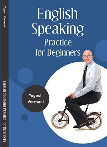 Ebook English Speaking