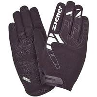 Ziener Kinder Bike Handschuhe Cossi Long Jun Gloves