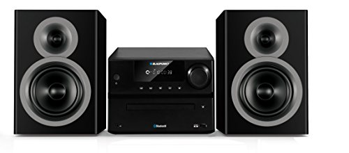 blaupunkt-ms35bt-micro-hifi-reproductor-de-cd-mp3-usb-bluetooth-pantalla-lcd