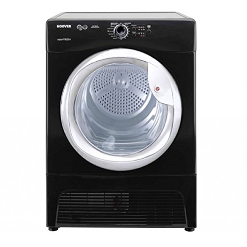 hoover-vtc591bb-80-9kg-condensor-tumble-dryer-with-sensor-drying