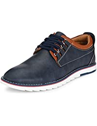 Centrino Men's 3323 Sneakers