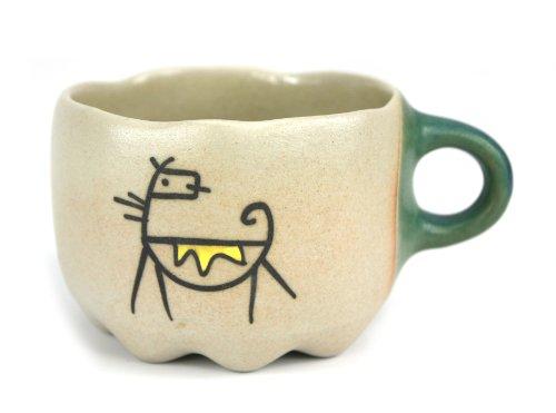main-unique-decore-ceramique-thailandais-the-et-des-tasses-de-cafe-soucoupes-et-sucriers-choisissez-
