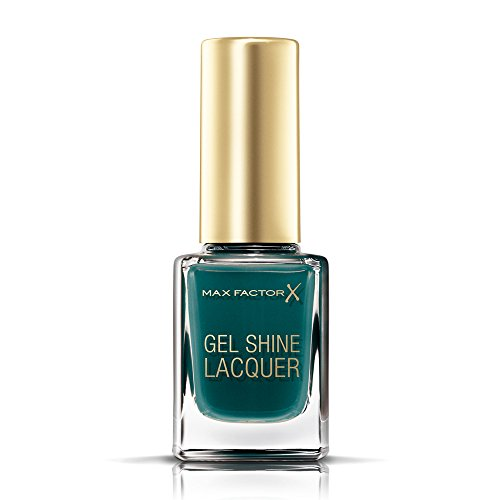 max-factor-gel-shine-lacquer-nail-polish-11-ml-45-gleaming-teal