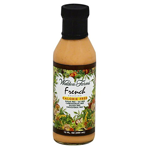 walden-farms-french-dressing-340g