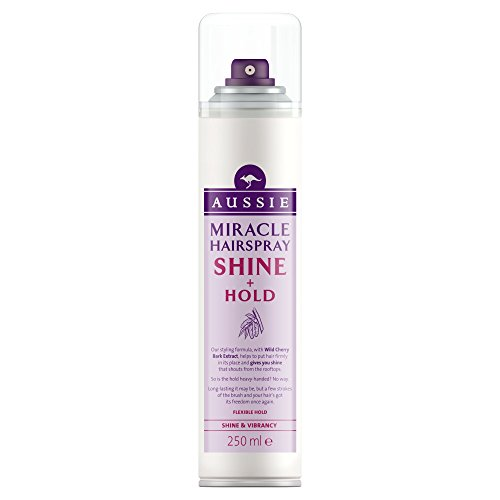 aussie-miracle-shine-hold-hairspray-250-ml-pack-of-6