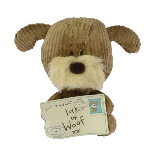 large-lots-of-woof-letter-plush-toy