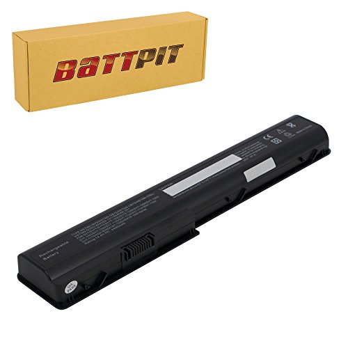 battpittm-laptop-notebook-battery-for-hp-pavilion-dv8-1250ea-pavilion-dv8-1250eb-pavilion-dv8-1220eg