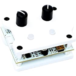PATCHBLOCK(WHITE) PB1-001-M1-1-AU1