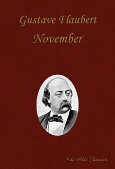 November von [Flaubert, Gustave]