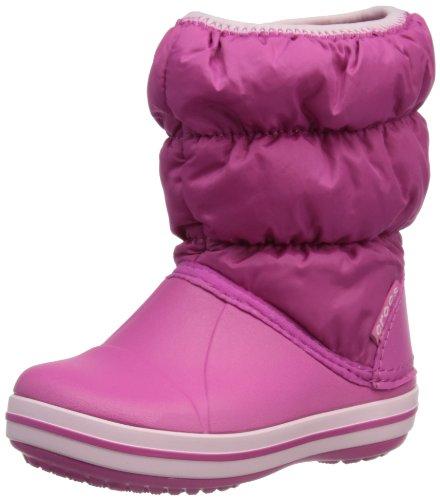 crocs-winter-puff-boot-kids-boots-mixte-enfant-rose-fuchsia-bubblegum-eu-29-30-c12