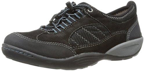 naturalizer-womens-riot-fashion-sneakerblack7-m-us