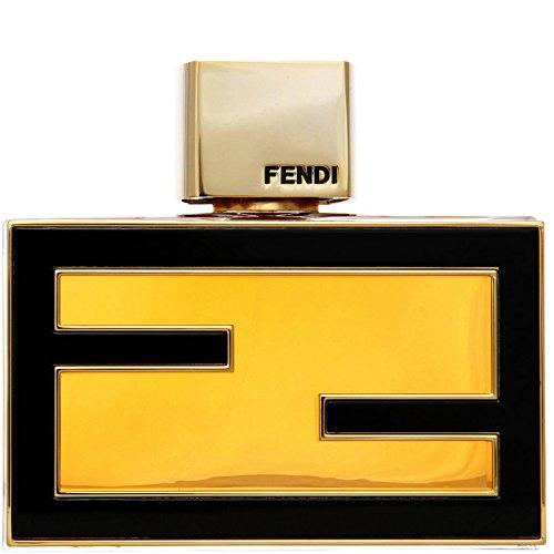 Fan di Fendi Extreme Eau de Parfum Spray (Fendi Profumo Delle Donne)