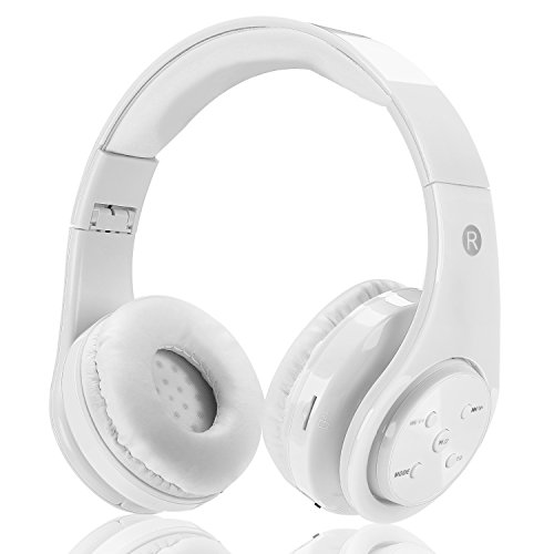 wireless-headphone-rechargeable-foldable-over-ear-bluetooth-headphones-wired-wireless-headset-on-ear