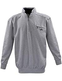 Suchergebnis auf Amazon.de für  Troyer Sweatshirt - 4XL   Herren ... 621738e662