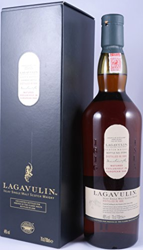 lagavulin-1995-12-years-friends-of-classic-malts-special-release-limited-islay-single-malt-scotch-wh