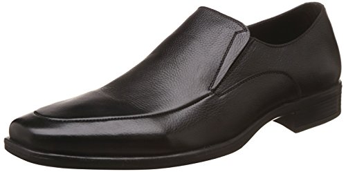 Alberto Torresi Men's Leather Formal Shoes