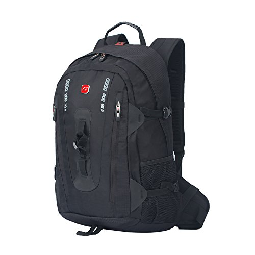 mochila-resistente-al-agua-soarpop-de-gran-capacidad-para-ordenador-portatilideal-para-viajescasuale